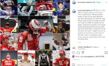 F1, arriva l'annuncio di Kimi Raikkonen: si ritirerà a fine stagione