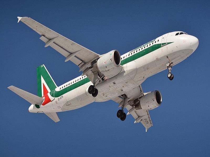 Sciopero nazionale Alitalia: ecco i punti cardine della decisione