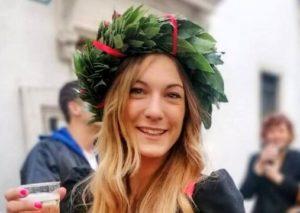 Suicida l'assassino di Chiara Ugolini: oggi doveva essere interrogato