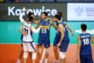 L'Europa è sempre più azzurra: l'Italvolley vince l'europeo al quinto set
