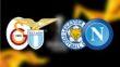Europa League: Strakosha condanna la Lazio, rimonta Napoli a Leicester