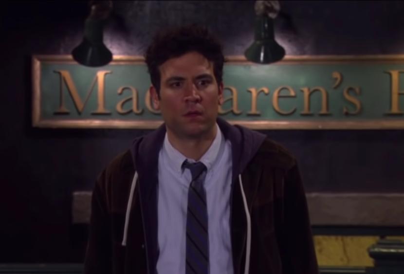 "MacLaren's, il pub di ""How I met your mother"" esiste davvero"