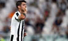 Champions League: Juve show, pari per l'Atalanta, cadono le milanesi