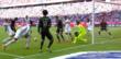 Bundesliga: Bayern a valanga, frena il Wolfsburg, Haaland da sogno