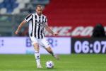 """Fantacalcio, """"lo schiero o no?"""": i consigli per la 3ª giornata di Serie A"""