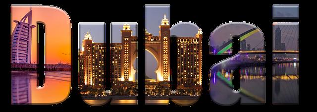 Expo Dubai 2020: il futuro bussa alla porta dagli emirati