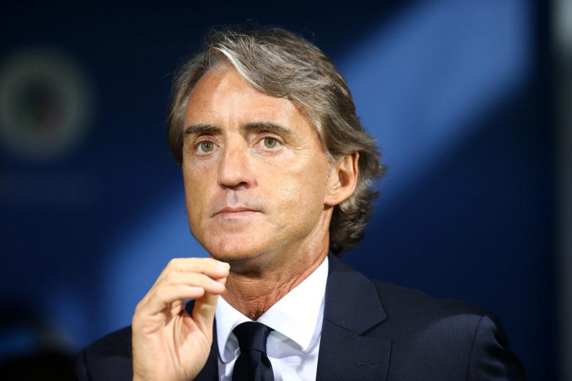 Italia bloccata in Svizzera, nuovo record per gli Azzurri in una serata opaca