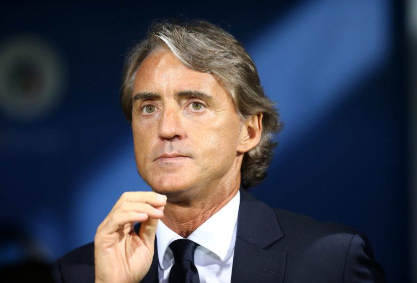 Ferrán Torres stende l'Italia, Spagna in finale di Nations League