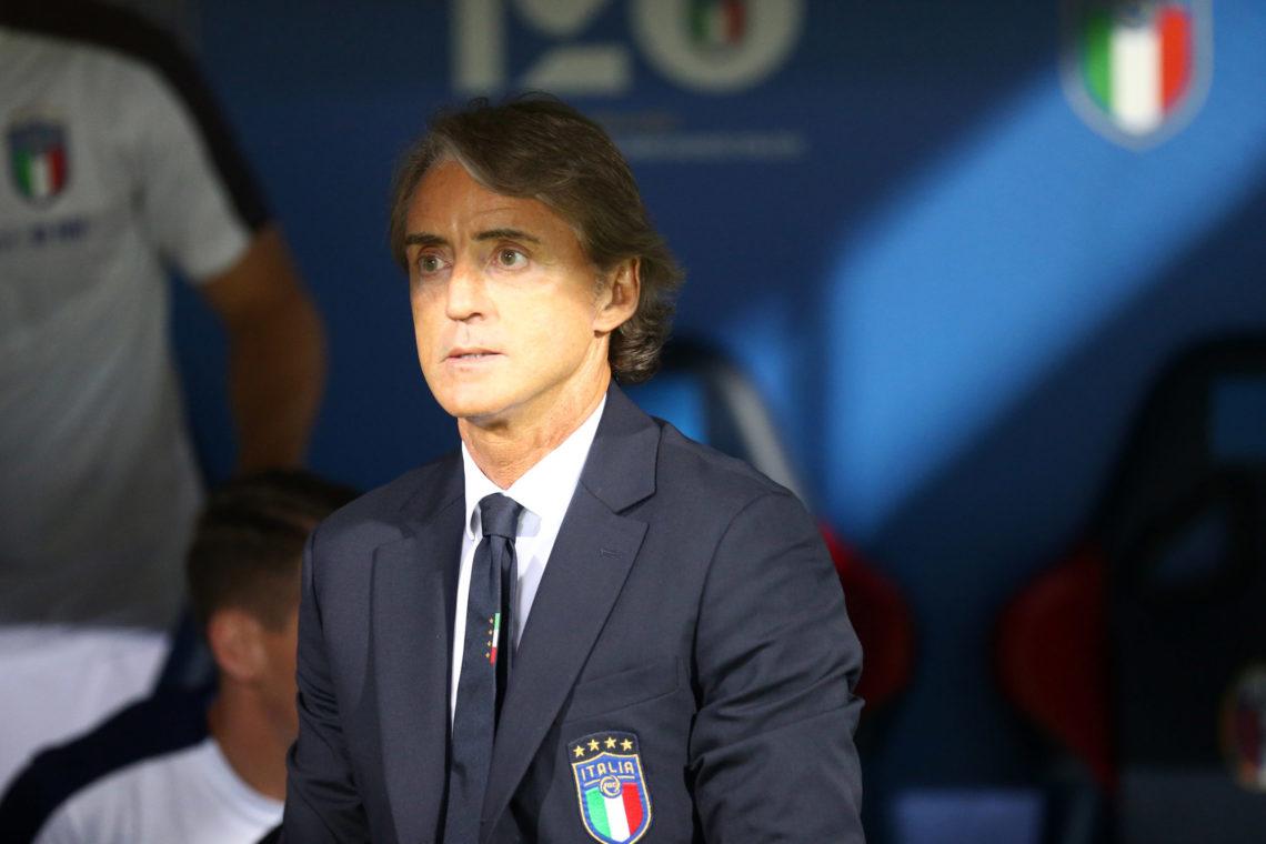 Italia meglio di tante altre big, critiche eccessive per gli Azzurri?