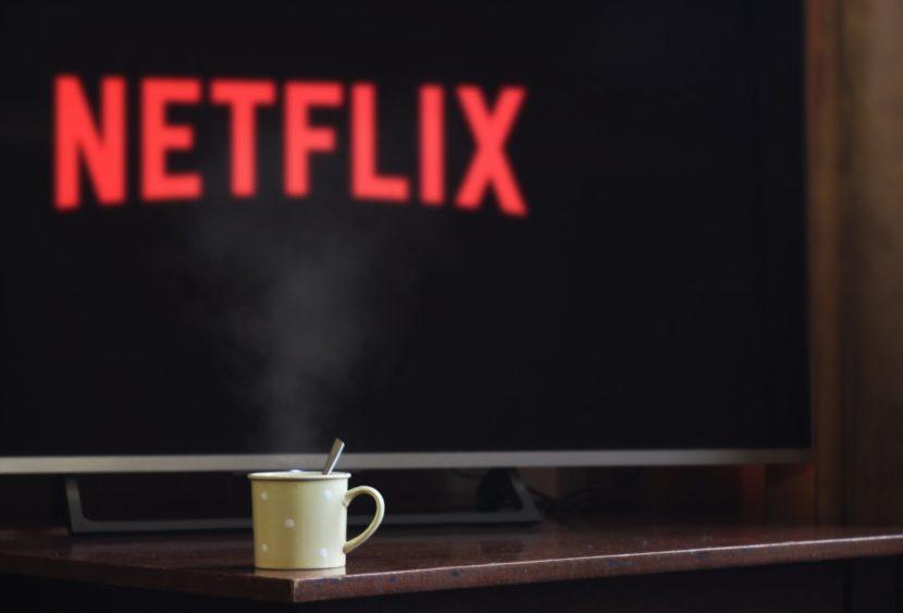 """""""Transfert"""": il film approda su Netflix"""