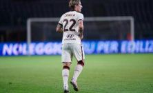 """Fantacalcio, """"lo schiero o no?"""": i consigli per la  giornata di Serie A"""