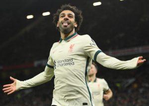 Premier League: super Chelsea, United da film horror