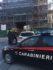 Norcia: Carabinieri, attività di prevenzione e controllo del territorio