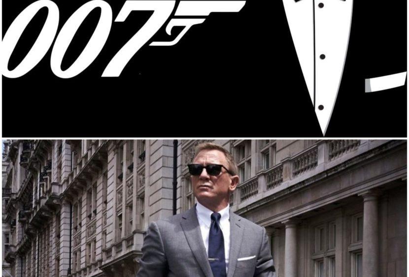 """Da Licenza di uccidere a No Time To Die: i titoli """"italiani"""" della saga 007"""
