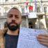 Torino Tricolore, Matteo Rossino: degrado e abbandono dell'Ex-Moi