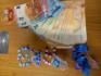 Torino: contrasto allo spaccio nel quartiere Barriera Milano. 10 arresti e ingenti sequestri di denaro e sostanze stupefacenti