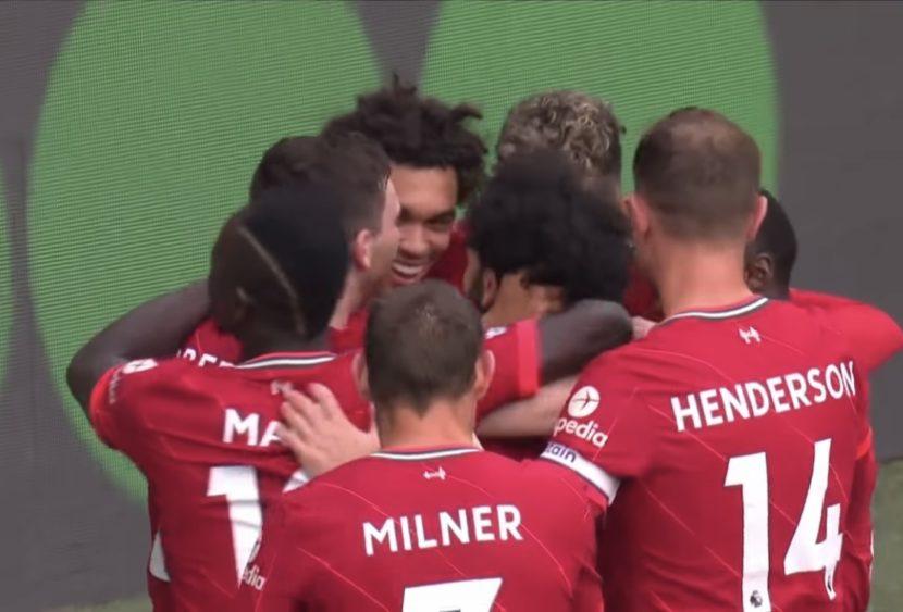 Premier League: United ko, il Liverpool rovina il debutto di Ranieri