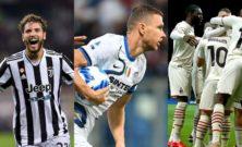 Serie A, top & flop: Lazio irriconoscibile, Locatelli uomo derby