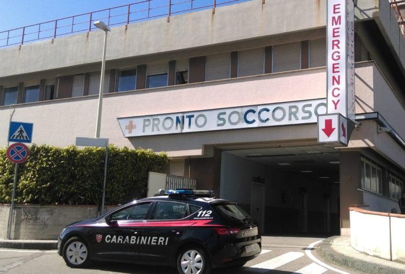 Messina: accusati di peculato e falsità ideologica commessa da pubblico ufficiale: tre medici sospesi dal servizio