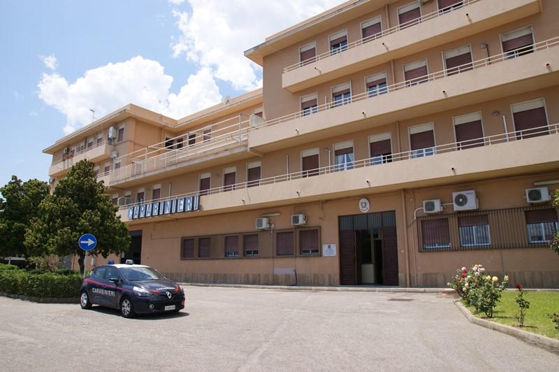 Messina:  viola le prescrizioni imposte dalla misura degli arresti domiciliari, 46enne arrestato dai Carabinieri