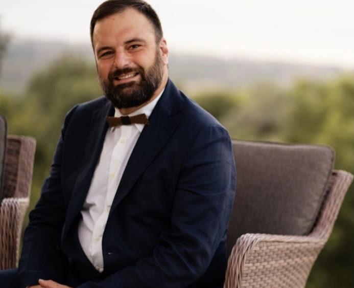GianfrancoPappalardo Fiumara ambasciatore della cultura italiana in Moldavia