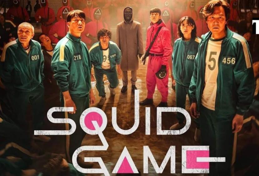 Tutti pazzi per Squid Game: Curiosità e pareri sulla nuova serie Netflix