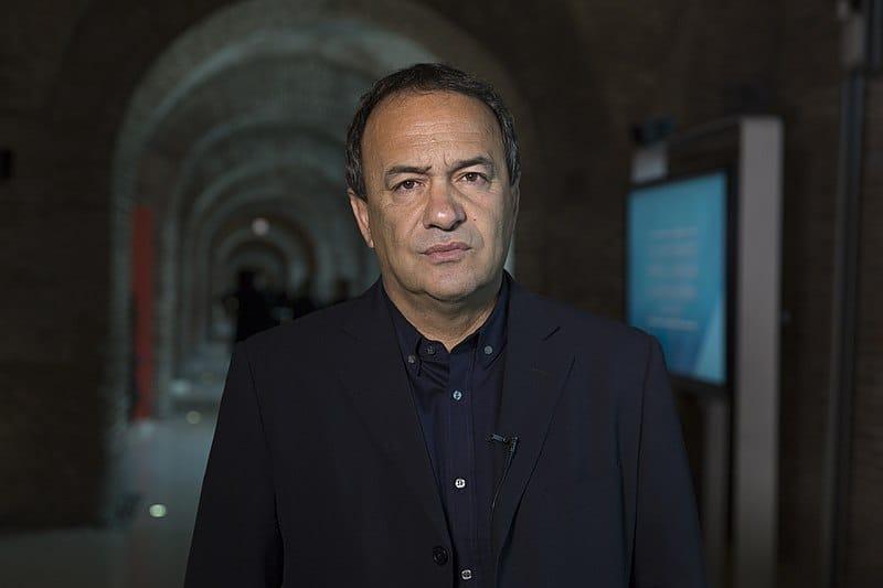 """Sentenza Lucano: uno sguardo ai calcoli rende la pena meno """"amara"""""""