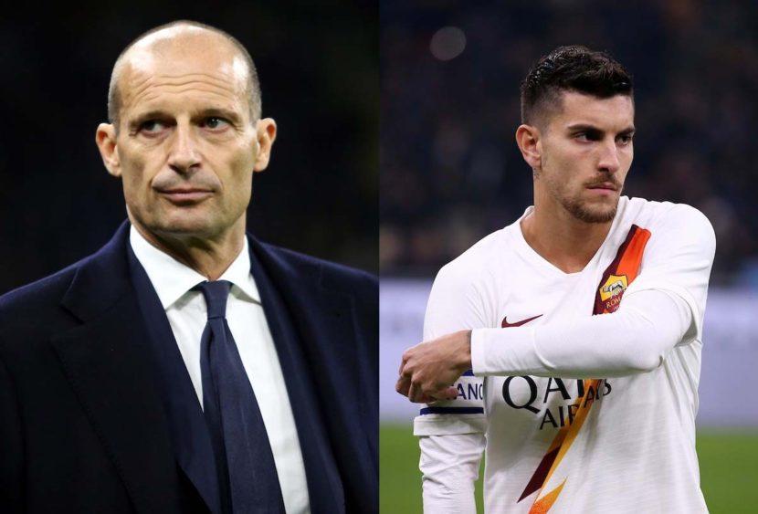 Serie A, top & flop: Allegri cade ancora, Pellegrini show, Milan e Napoli vincono ancora