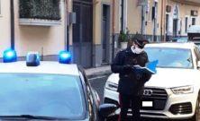Catania. Tenta di uccidere il fratello: arrestato