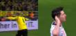 Bundesliga: rientro decisivo per Haaland, Bayern Monaco devastante
