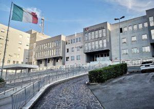 Modena: sequestri tra spacci e violenze