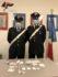 Udine. Sottraeva cerotti oppiacei in casa di riposo, denunciato