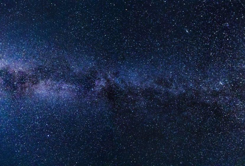 2M0437b: Scoperto uno dei pianeti più giovani dell'Universo