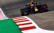 F1, Verstappen conquista la pole a Austin: 4°Leclerc e Sainz 5°