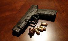 Torino: arrestato cittadino italiano per detenzione di armi da fuoco e oltre 50 kg di stupefacente