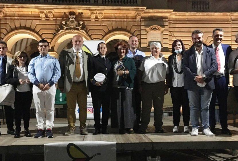 """Catania: Presentazione del libro """"Reportage dall'anima"""""""