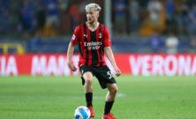 """Fantacalcio, """"lo schiero o no?"""": i consigli per l'ottava giornata di Serie A"""