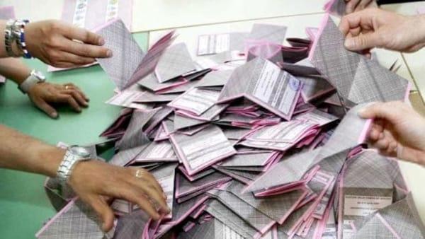 Una prima valutazione sulle elezioni amministrative siciliane