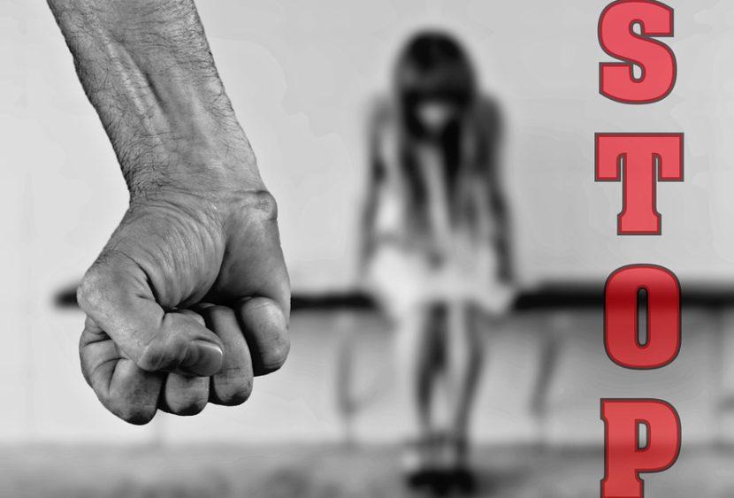 2 Ottobre: Giornata Internazionale della non-violenza