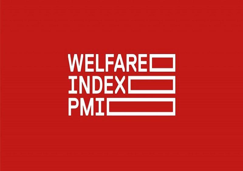 Natura Iblea di Ispica premiata al Welfare Index PMI 2021