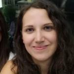 Stefania Piva